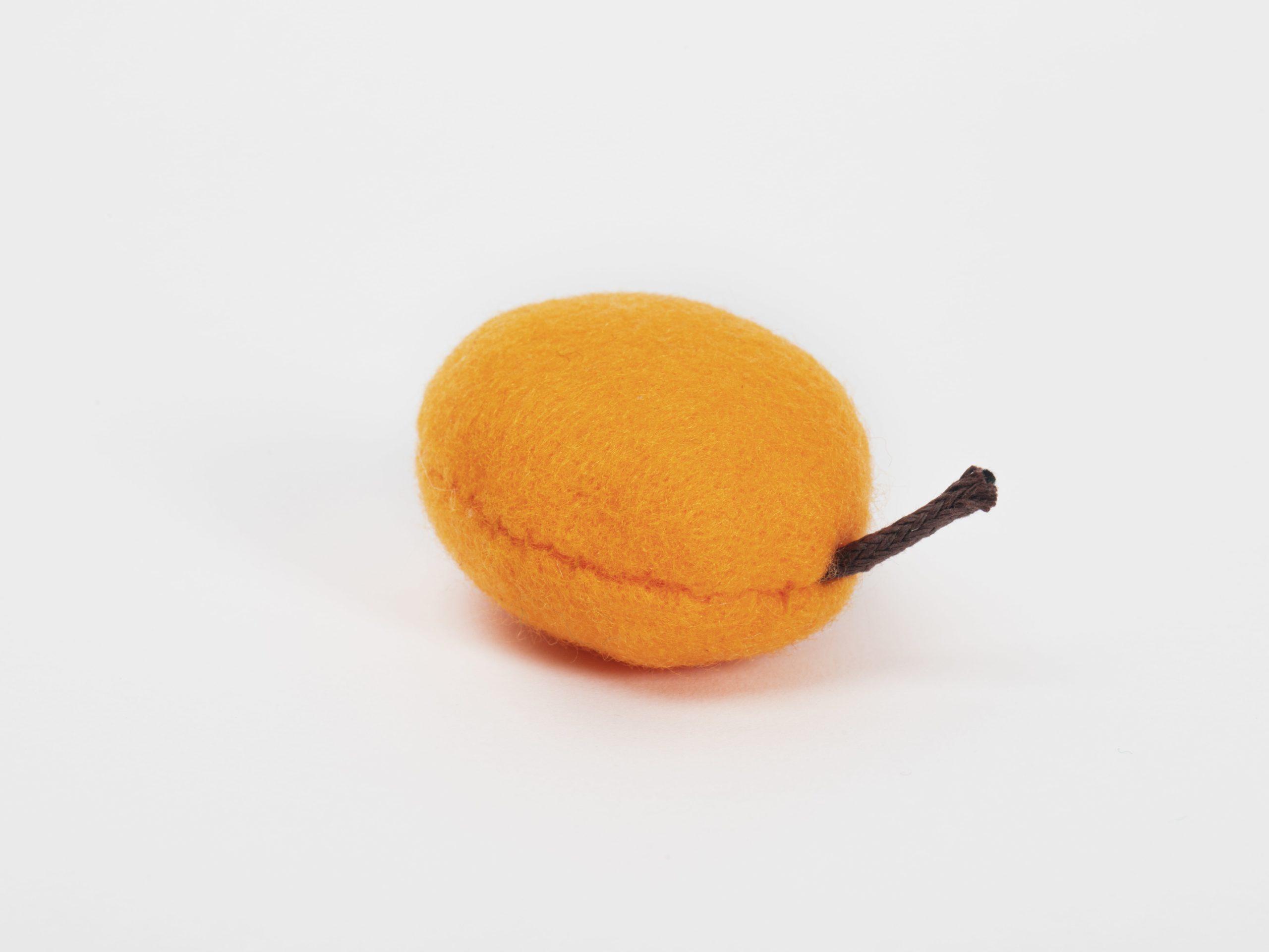 image Marco l'Abricot