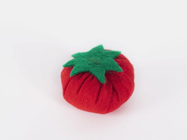 légume feutrine tomate